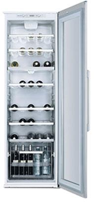 винный шкаф Electrolux ERW 33900 X