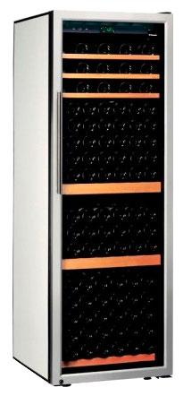 винный шкаф Dometic A192G