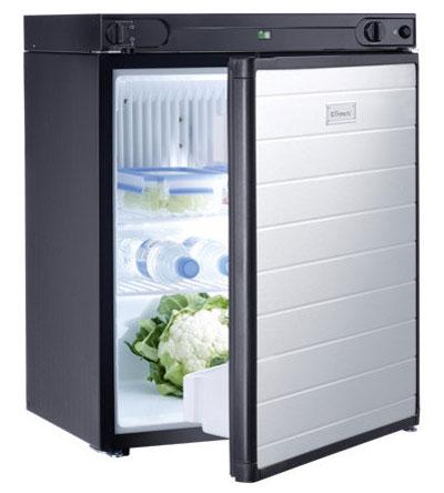 автомобильный холодильник Dometic Combicool RF60