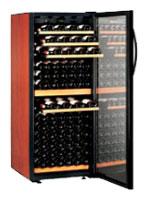 винный шкаф Dometic CS 160 DV