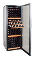 винный шкаф Dometic CS 200 VS