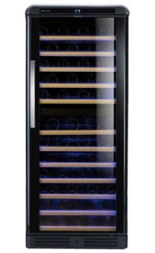 винный шкаф Dometic D 100