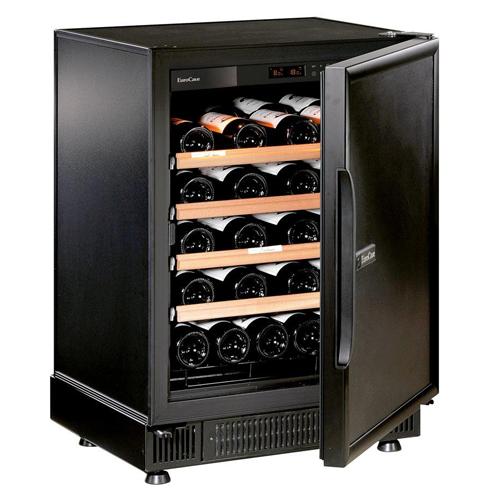 винный шкаф EuroCave Compact S059