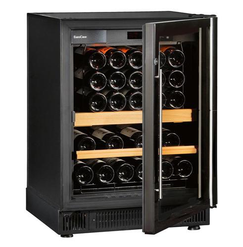 винный шкаф EuroCave Compact V-059
