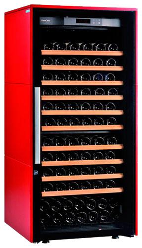 винный шкаф EuroCave M.183