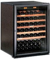винный шкаф EuroCave S083