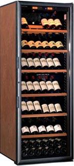 винный шкаф EuroCave S283