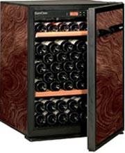винный шкаф EuroCave V083