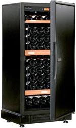 винный шкаф EuroCave V159