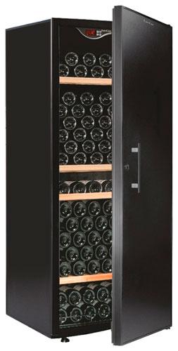 винный шкаф EuroCave V166