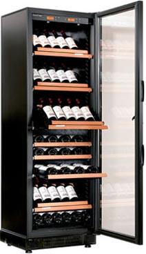 винный шкаф EuroCave V259