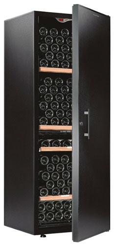 винный шкаф EuroCave V266