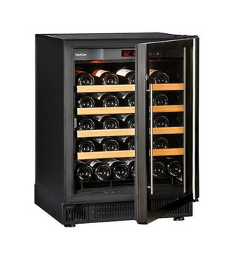 винный шкаф EuroCave V059 Full glass максимальная комплектация