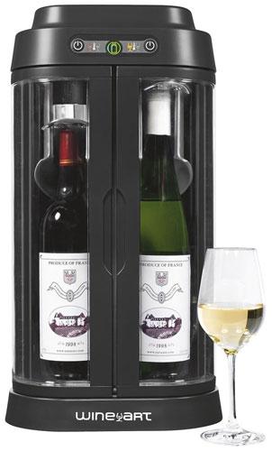 винный шкаф EuroCave WineArt