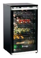 винный шкаф Severin KS 9883