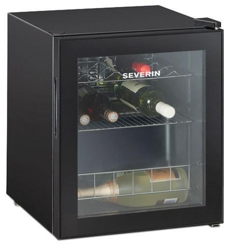 винный шкаф Severin KS 9889