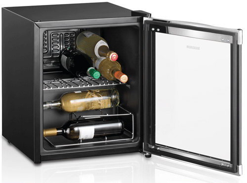 винный шкаф Severin KS 9886