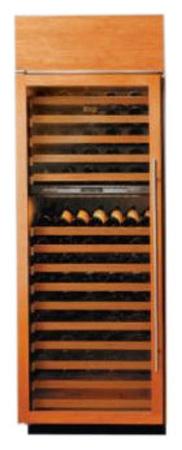 винный шкаф Sub-Zero 430