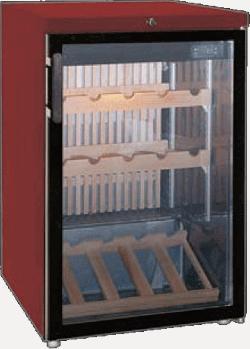 холодильник хелкама инструкция - фото 7