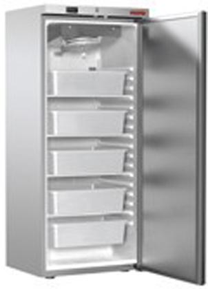 холодильный шкаф Angelo Po 40CP