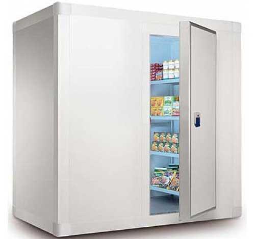 холодильная камера Angelo Po 6703CP /150
