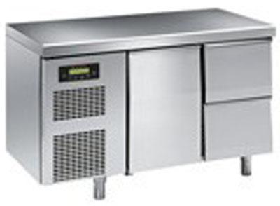 охлаждаемый стол Angelo Po 6ЕА2М