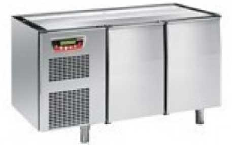 охлаждаемый стол Angelo Po 6EAB/ND