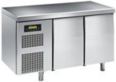 охлаждаемый стол Angelo Po 6EAM