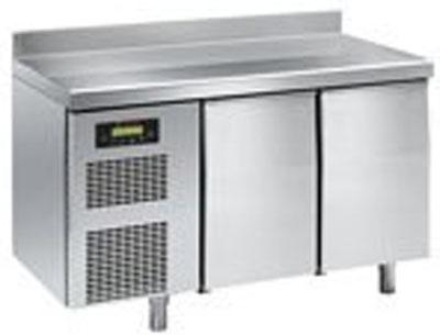 охлаждаемый стол Angelo Po 6MJAA