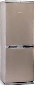 двухкамерный холодильник Vestel DSR 330