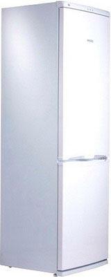 двухкамерный холодильник Vestel DWR 385