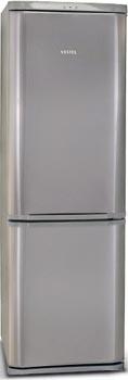двухкамерный холодильник Vestel IN 360