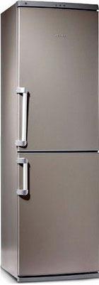 двухкамерный холодильник Vestel LIR 380
