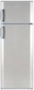 двухкамерный холодильник Vestel LSR 260