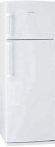 двухкамерный холодильник Vestel LWR 260