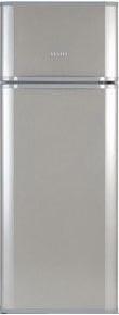 двухкамерный холодильник Vestel SN 260