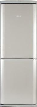 двухкамерный холодильник Vestel SN 330