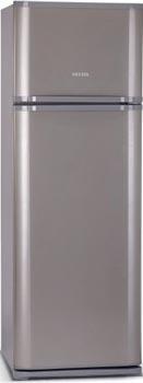 двухкамерный холодильник Vestel SN 345
