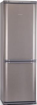 двухкамерный холодильник Vestel SN 360