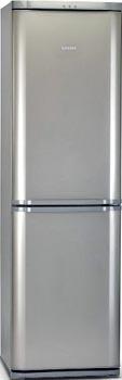 двухкамерный холодильник Vestel SN 380