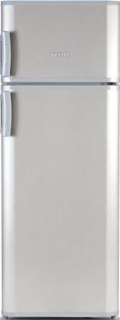 двухкамерный холодильник Vestel WSN 260
