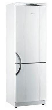 двухкамерный холодильник AKAI ARL 3342 D