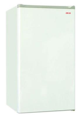 однокамерный холодильник AKAI ARM 1131 D