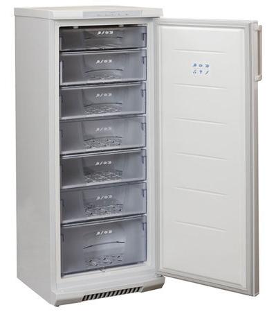 морозильник AKAI BFM 4231
