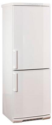 двухкамерный холодильник AKAI BRD 4292N
