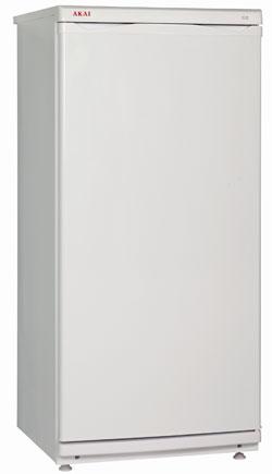 двухкамерный холодильник AKAI PRЕ-2241D
