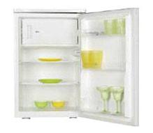 однокамерный холодильник AKAI ARM 1151 D