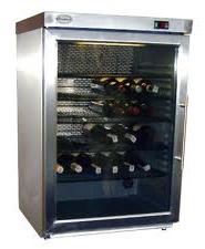 винный шкаф CHAMBRAIR CLS 60 GE