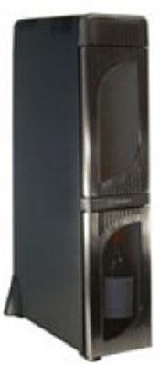 винный шкаф CHAMBRAIR WC 602-137