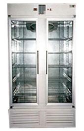 медицинский / фармацевтический холодильник ЗИЛ ХШ-400